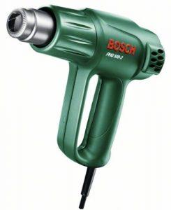 Bosch 060329A003 %22Easy%22 PHG 500-2